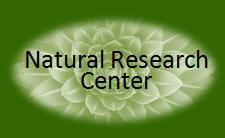 Natural Research Center