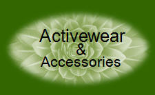 Activewear & Accessories