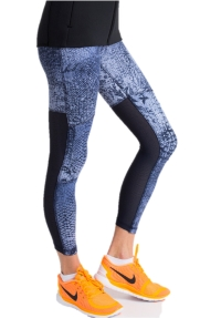 Nualime Flaunt Movement Leggings