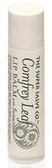 Comfrey Lip Balm | Super Salve | Natural Healthcare Store