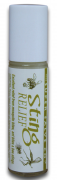 String Relief | Super Salve | Natural Healthcare Store
